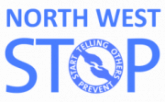 North West Stop